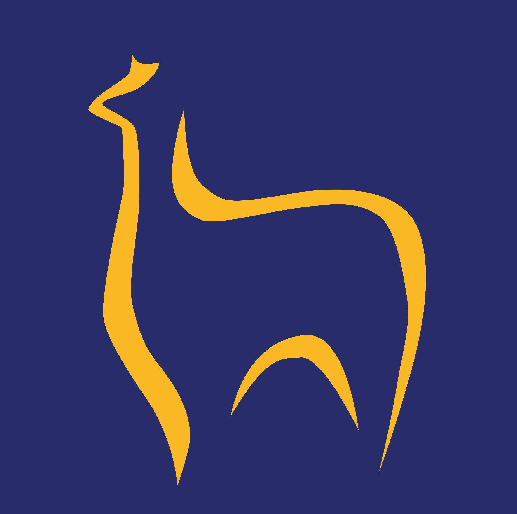 British Alpaca Society logo