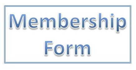 membership form icon