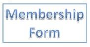 membership form icon