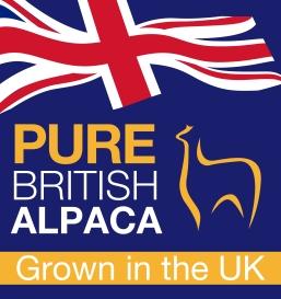 BAS Pure Fibre logo