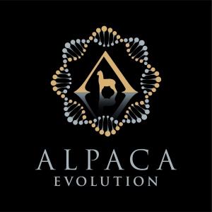 AE logo + fade [rev] 27.07.17