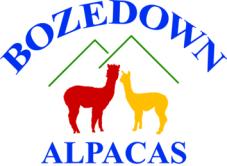 Bozedown