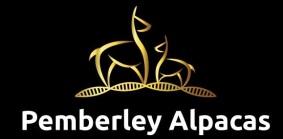 Pemberley Logo only