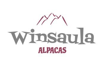 Winsuala